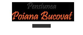 Poiana Bucovat